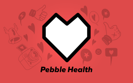 Pebble Health 01