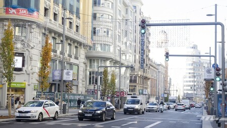 Madrid Central 2