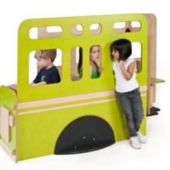 mesas-infantiles-con-formas-divertidas