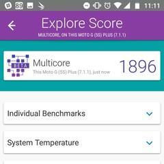 Foto 3 de 12 de la galería benchmarks-moto-g5s-plus en Xataka Android