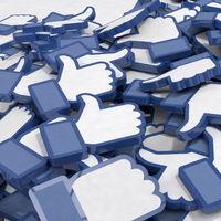 Una auditoría obliga a Facebook a desembolsar más de 100 millones de euros en impuestos atrasados a la Hacienda francesa