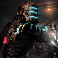 El guionista de Dead Space recomienda que no nos perdamos el evento de PS5. ¿Presentará su nuevo videojuego?