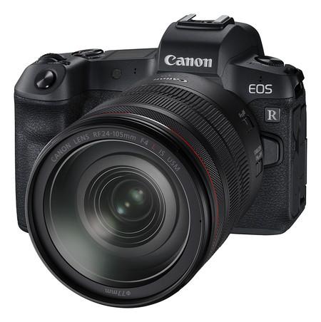 Canon Eos R Mas03