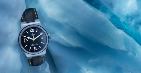 North Flag Specs Watch 1