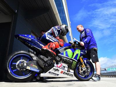 """Michelin responde: """"No cambiarán más este año. Depende de las marcas adaptarse a los neumáticos"""""""