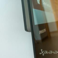 Foto 8 de 8 de la galería philips-designline-modelo en Xataka