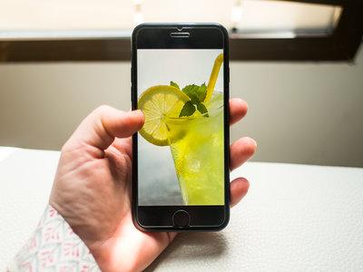 La mensajería instantánea es el pasado: unos científicos trabajan en poder enviar sabores por internet