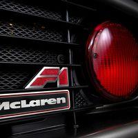 Cuando el McLaren F1 cumple 25 años la firma británica suelta el bombazo: BMW volverá a firmar sus motores