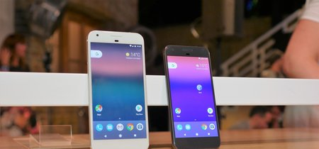 ¿Se verá afectada la experiencia Pixel ahora que Google tiene que pasar por el aro de las operadoras?