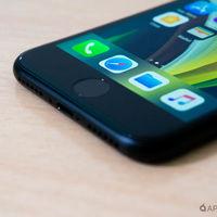 El iPhone SE (2020) es pequeño, potente y con una gran cámara: de 128 GB por 487,99 euros en eBay con envío nacional es un chollo