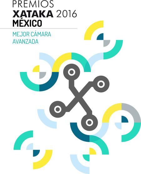 Mejor cámara avanzada, vota por tu preferida para los Premios Xataka México 2016