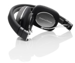 bowers-wilkins-p3