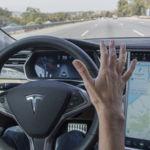 Holanda y Alemania, en contra de que Tesla use el Autopilot como reclamo