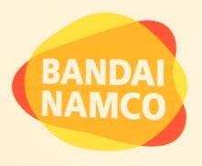 Bandai Namco y Sony forman Cellius