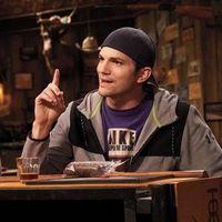 'The Ranch' es renovada por una cuarta temporada y no tenemos ni idea de qué está pasando en Netflix