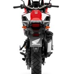 Foto 1 de 44 de la galería honda-crf1000l-africa-twin-estudio en Motorpasion Moto