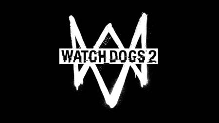 Watch Dogs 2 tendrá modo cooperativo y muchas más cosas para hackear, conozcan al protagonista y vean el primer gameplay