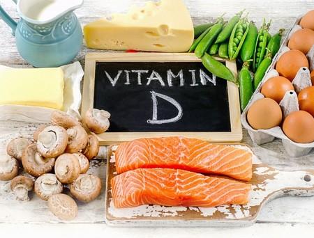 Vitamina D N4b1cvfiksfym5o8vd4ciamabcjruzsrl8en3jrnde