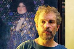 Lo que pinta John Malkovich