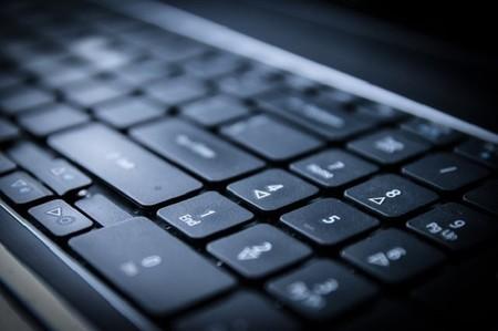 ¿Por qué no es recomendable tomar apuntes con el ordenador?
