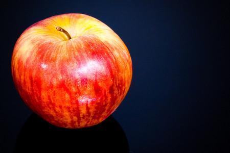 Vinagre de sidra de manzana para desintoxicar