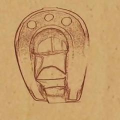 Foto 1 de 7 de la galería chiodo-relojes-gucci en Embelezzia