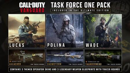 Preventa de Call of Duty en México