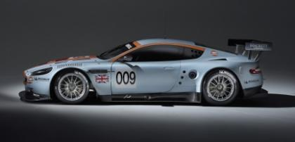 normal_aston_martin_dbr9s_gulf-01.jpg