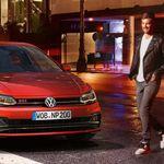 Hasta 4.000 euros más por un Polo: esta podría ser la consecuencia de reducir las emisiones según Volkswagen