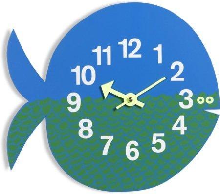 Reloj pez