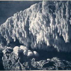 Foto 10 de 18 de la galería las-primeras-fotografias-de-la-antartida en Xataka Foto