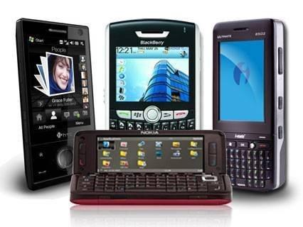 ¿El Smartphone está matando la llamada telefónica?