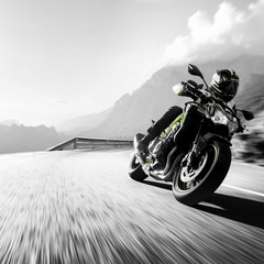 Foto 7 de 62 de la galería kawasaki-z900-2017 en Motorpasion Moto