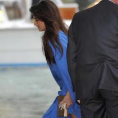Foto 6 de 31 de la galería boda-de-salma-hayek en Poprosa