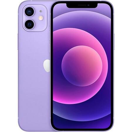 Iphone 12 Purpura 3
