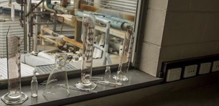 laboratorio-1.jpg