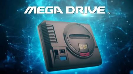 30 juegos que no deberían faltar en la Mega Drive Mini