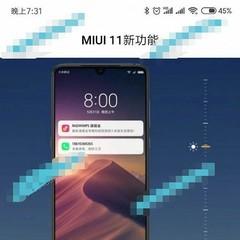 Foto 4 de 11 de la galería imagenes-de-miui-11-xda en Xataka Android