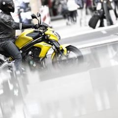 Foto 17 de 77 de la galería kawasaki-er-6n-2012-divertida-facil-y-con-estilo en Motorpasion Moto