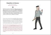 'Cagando leches': diccionario ilustrado de las expresiones más castizas