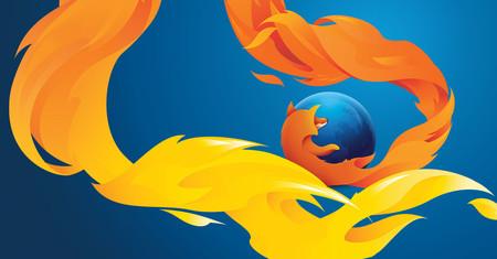 Firefox 54 ya está aquí: y sus creadores afirman que es el mejor Firefox de todos los tiempos