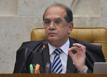 Juez brasileño del Supremo pide a la policía que investigue a la Wikipedia