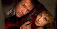 'El Libro Negro', Verhoeven vuelve a lo grande con un intenso film de espionaje