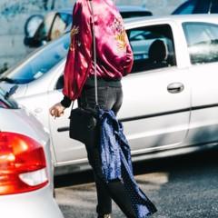 Foto 5 de 10 de la galería chaqueta-con-espalda-escrita en Trendencias