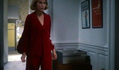 rosemarys-baby_mia-farrow_red-trouser-suit_walking-midbmp.jpg
