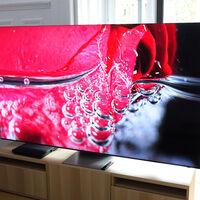 Ya sabemos cómo serán los televisores QD-OLED de Samsung. Y sí, por fin las especificaciones que conocemos son oficiales