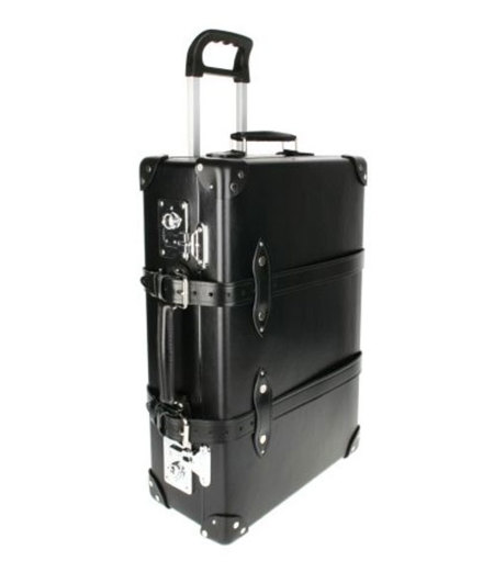 Colección maletas Globe Trotter by André 3