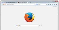 Firefox estrena un nuevo diseño en su versión 29