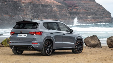 Cupra Ateca Limited Edition 201961975 1572260122 3