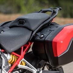 Foto 22 de 60 de la galería ducati-multistrada-v4-2021-prueba en Motorpasion Moto